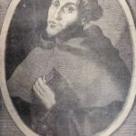 E – 138. Vycházka – Jindřich Librarius