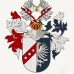 152. Vycházka – rod Daublebských ze Sternecku