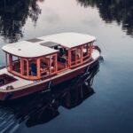 Adventní Plavby do Betléma